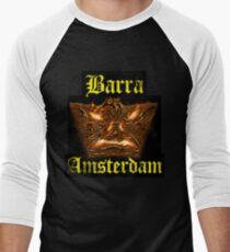 Barra Amsterdam T-Shirt