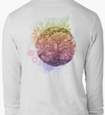 Brunches of trees T-Shirt