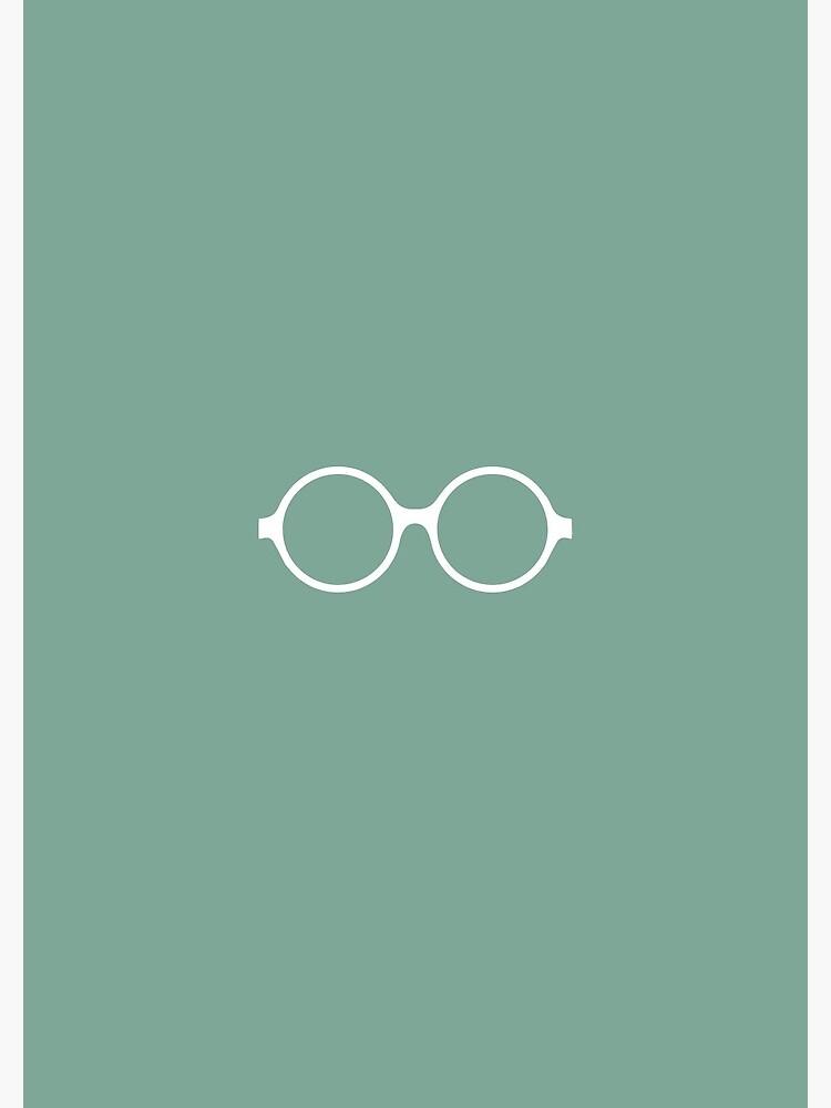 «Carnet de lecture La petite rédac'» par Lapetiteredac