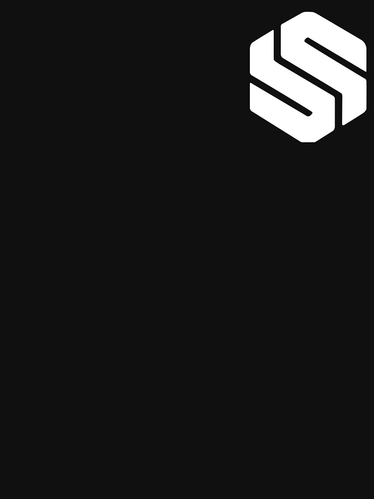 Stylized Station Community Merch by stylizedstation
