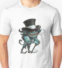 Fabulous Larry T-Shirt