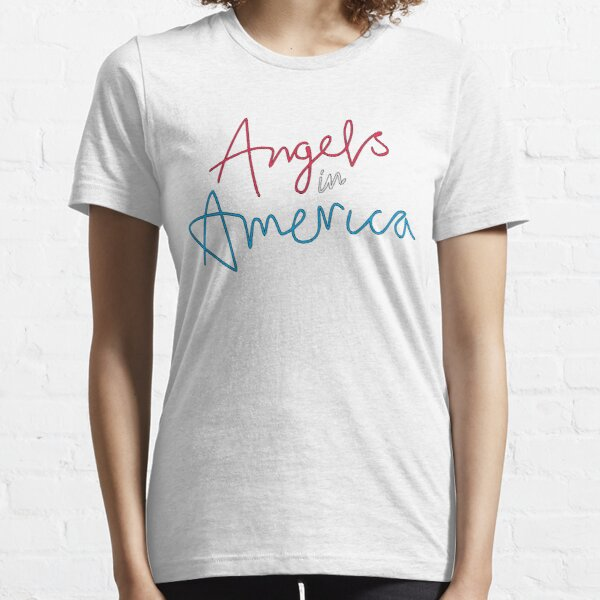 Angels in America Essential T-Shirt