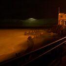 Wild Night by JodieT