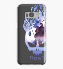 Halo ODST Samsung Galaxy Case/Skin