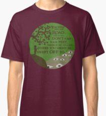 New adventure Classic T-Shirt