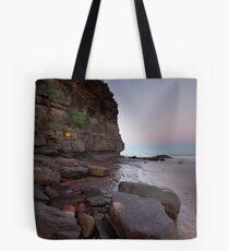 Newport Beach Sydney Northern Beaches Tote Bag