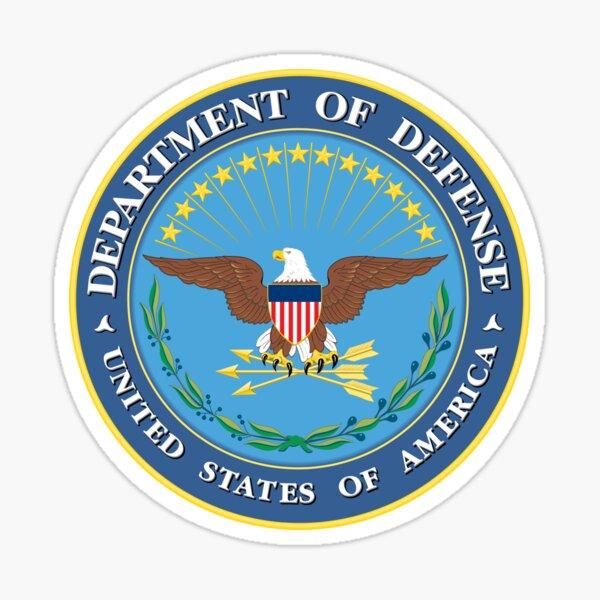"4/"" uscgc coast guard sector north carolina seal sticker decal"