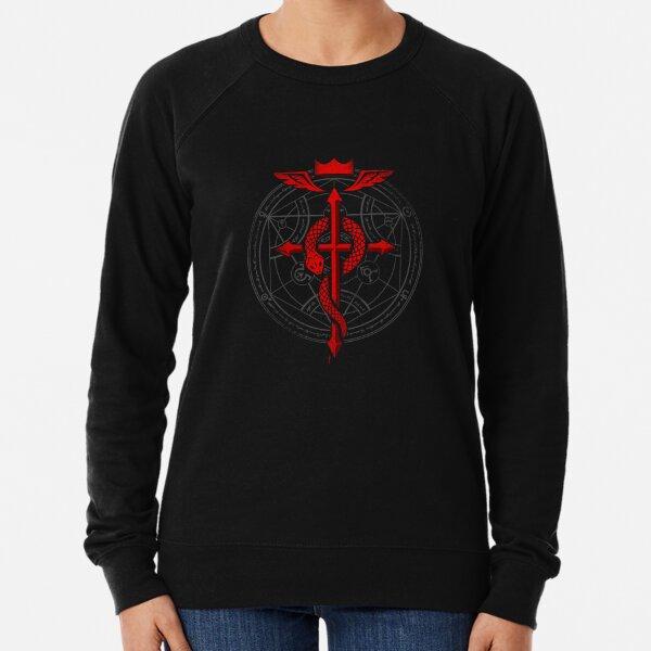 He comprado este diseño en otro lugar (AQUÍ si está interesado en una impresión de mejor calidad: http://society6.com/r_evolution_gfx/full-of-alchemy_t-shirt#11=49&4=75) usando exactamente el mismo archivo y salió perfecto Sudadera ligera
