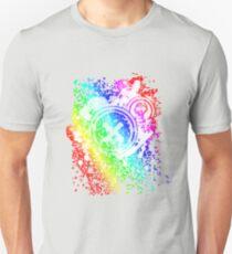 Vector X2 Unisex T-Shirt