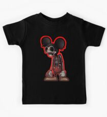 Mickey Kids Tee