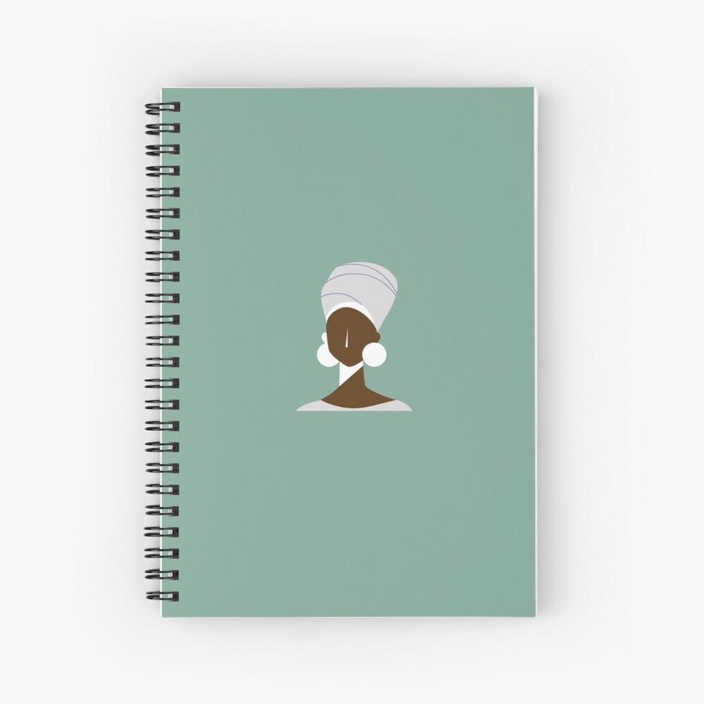 La petite rédac - Notebook Cuaderno de espiral