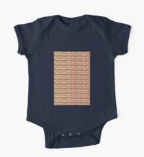 fwd geometric abstract pattern Kids Clothes