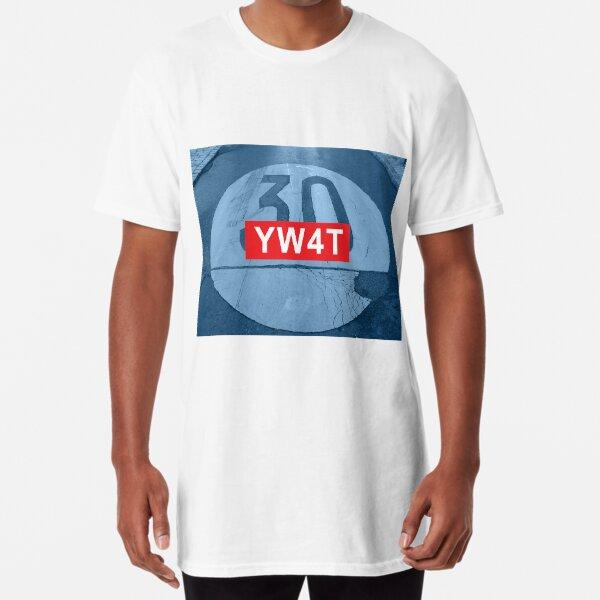 Gildan Men S T Shirts Everton Fc T Shirt The Toffees One Love Acid Rave Smiley Bucket Hat Tshirt Gift Tvcrespo Com Ar