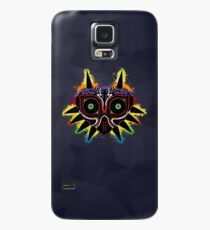 Majora's Splat~ Case/Skin for Samsung Galaxy