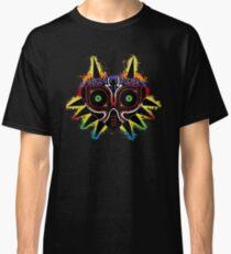 Majora's Splat~ Classic T-Shirt