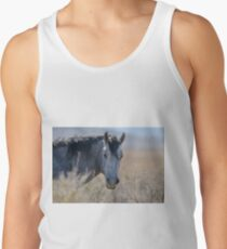 I told you, I can see you … Tank Top