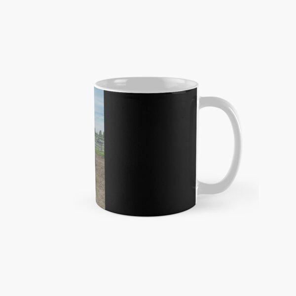 Jack Bartlett - Heartland Classic Mug