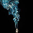 Smoke by Conor  O'Neill