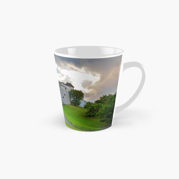 Vaduz Castle Tall Mug