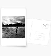 balnarring beach Postcards