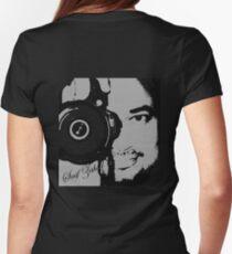 Saif Zahid T-Shirt