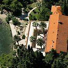 Villa by MedILS