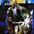 PART 20 - An Angel Dies... by GameOfKings