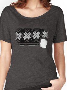 Minion Summer Wear Women's Relaxed Fit T-Shirt