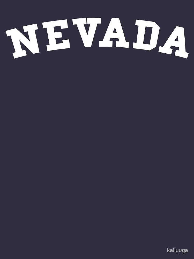 Nevada Tan Sweatshirts Hoodies Redbubble