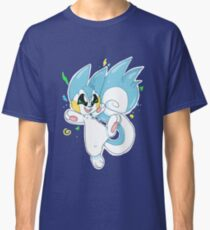 Pachirisu! Classic T-Shirt