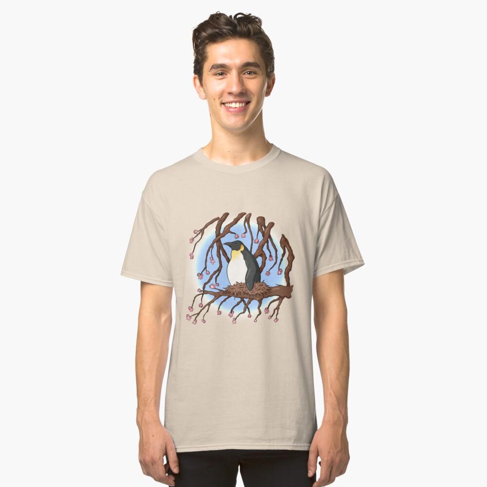 Emperor Classic T-Shirt