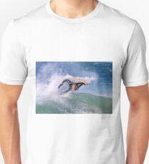 SICK INVERT! Unisex T-Shirt