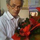 dr. Brown Sugar. Views (214.) favorited by (2) Thanks ! Thanks !!! Arigato gozaimasu ! Muchas gracias ! Большое спасибо ! dzięki ! Cher Ami ! Danke schön ! by © Andrzej Goszcz,M.D. Ph.D