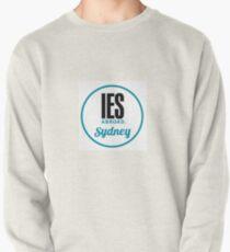 IES Abroad Sydney Pullover Sweatshirt