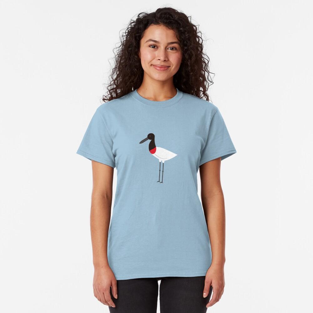 Tuiuiu Classic T-Shirt