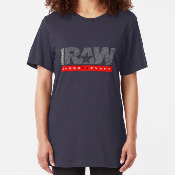 I Hate Kale Royal Adult T-Shirt