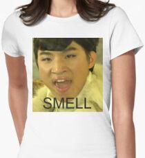 Daesung Smell T-Shirt