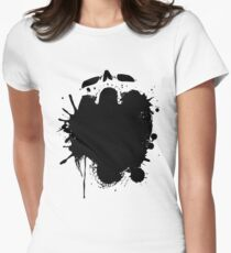 Skull Gob T-Shirt