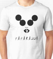 Lady Gaga - Paparazzi T-Shirt