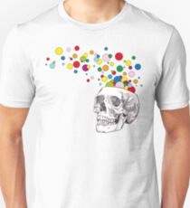 Brain Pop T-Shirt