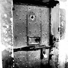 Kilmainham Jail... by eithnemythen