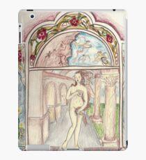 Art History iPad Case/Skin