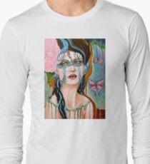 Demeter tee Long Sleeve T-Shirt