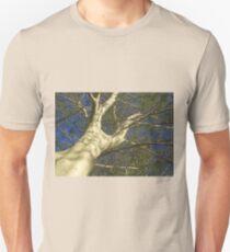 Fever tree Unisex T-Shirt