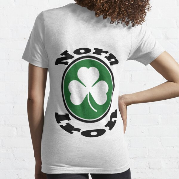 Norn Iron Essential T-Shirt