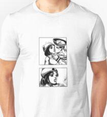chu Unisex T-Shirt