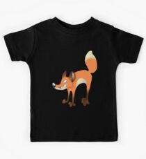 Sly Fox Kids Clothes