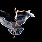 DANCE! by jon  daly