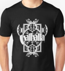 Valhalla Clothing: The Midguard Serpent T-Shirt