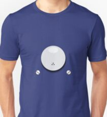 Ghost in the Shell, Tachikoma Unisex T-Shirt